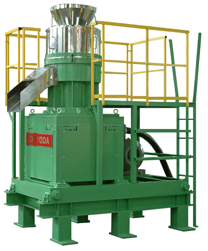 FMP-800NS-min