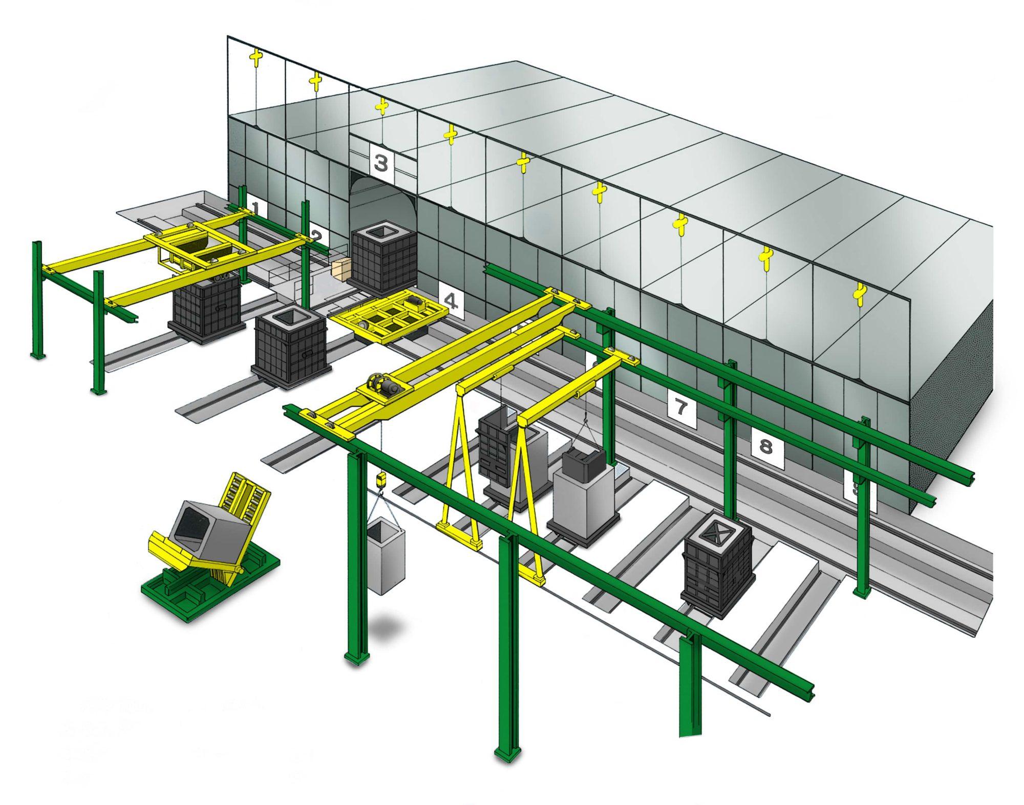 流し込み製造システム4-min